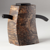 Therming Teapot by Art Liestman (GVWG)